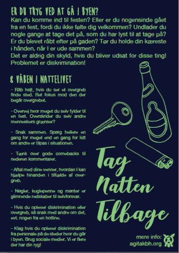 tag-natten-tilbage-preview